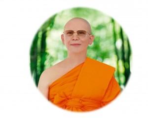 LuangPorDhammaWebVers
